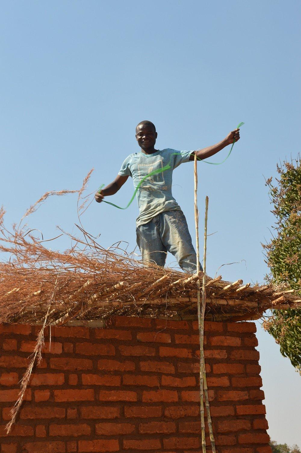 Salima, Nchingi (8).JPG