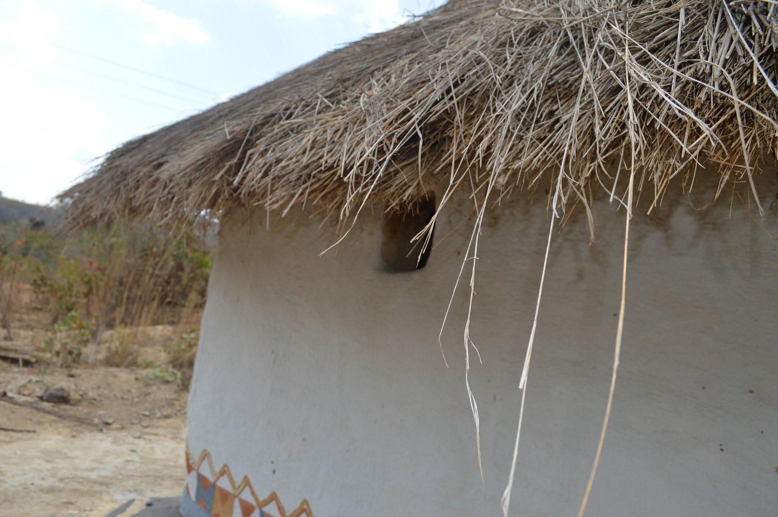 Chakhutupa, Chitipa (24).JPG