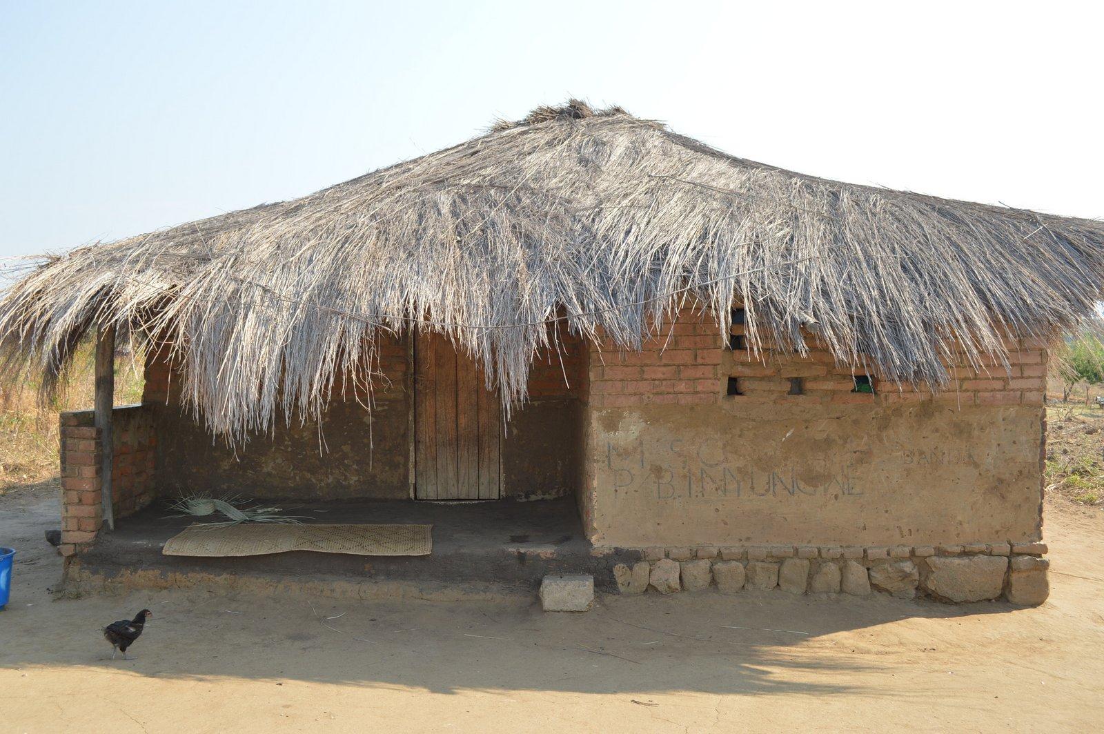 Chimwendo, Karonga (1).JPG