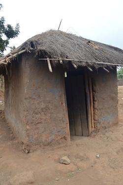 Mbambake, Dedza (1).JPG