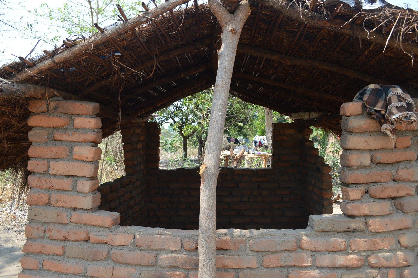 Gwete, Nkhata Bay (16).JPG