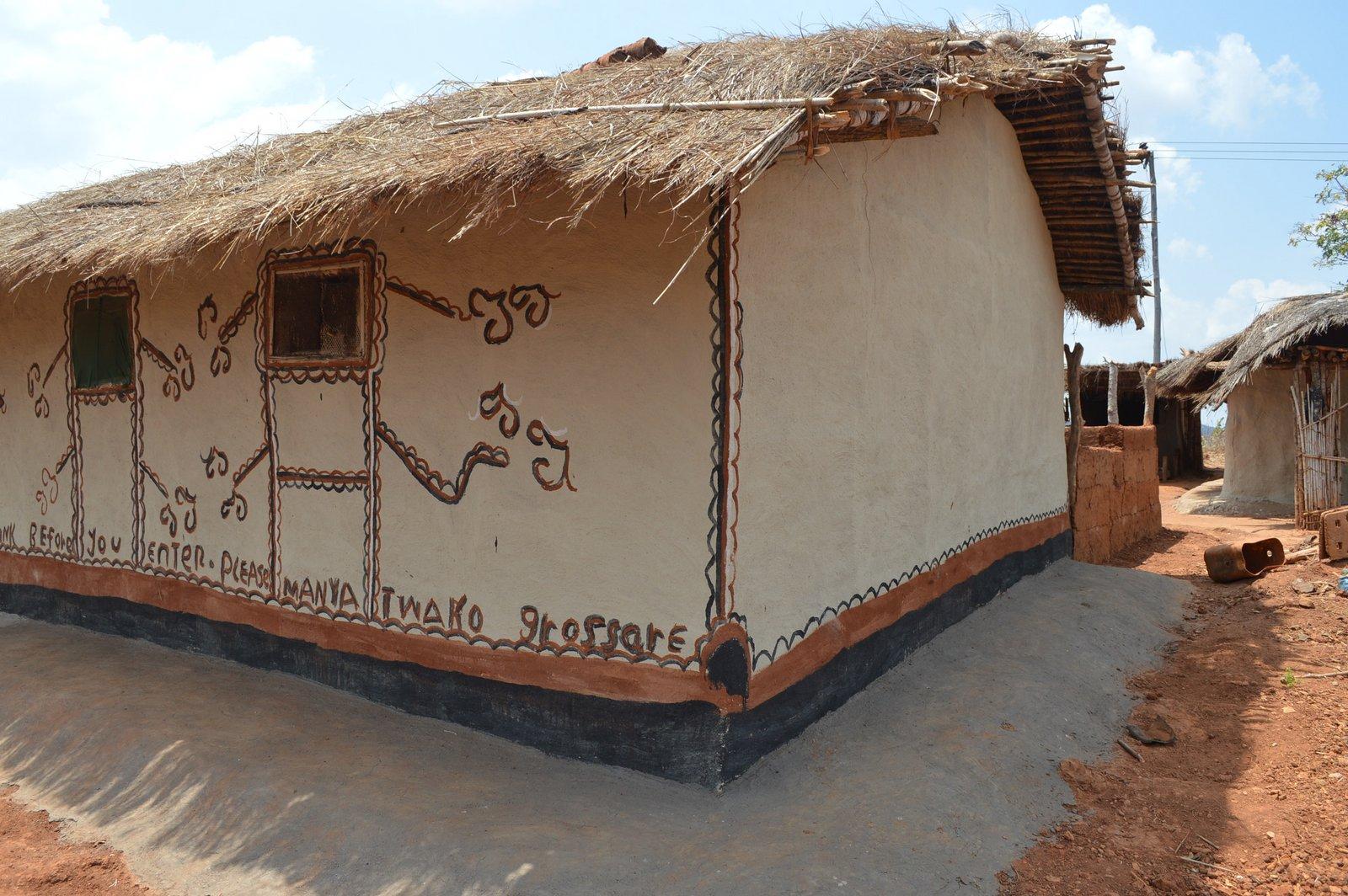 Mwamkenja, Chitipa (day 17) (4).JPG