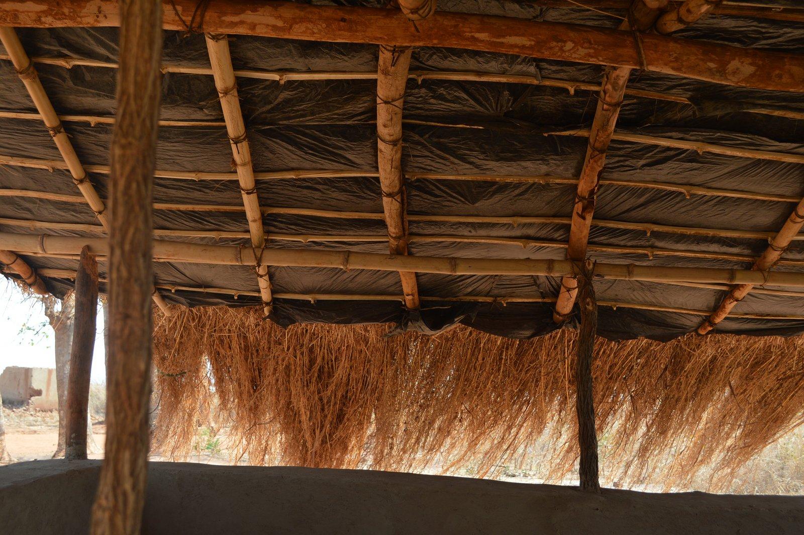 Nkhombe, Kasungu (9).JPG