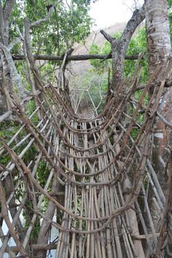 Kandewe bridge Rumphi North (16).JPG