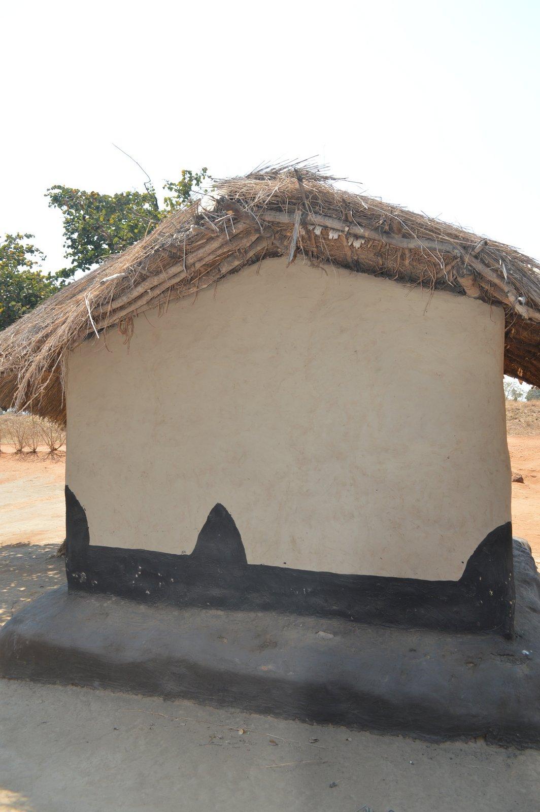 Nsulila, Kasungu (35).JPG