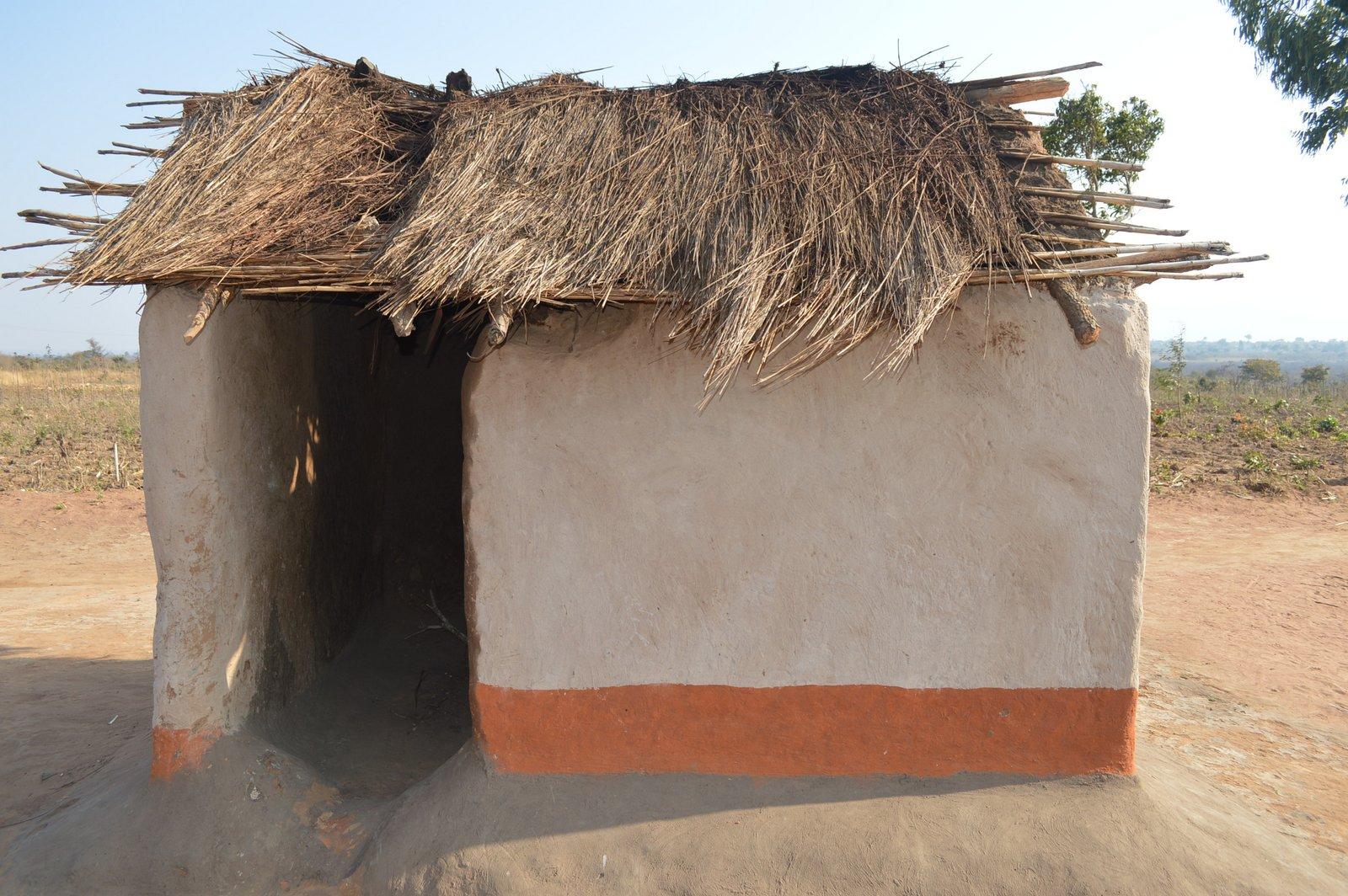 Muwanga, Chitipa (10).JPG