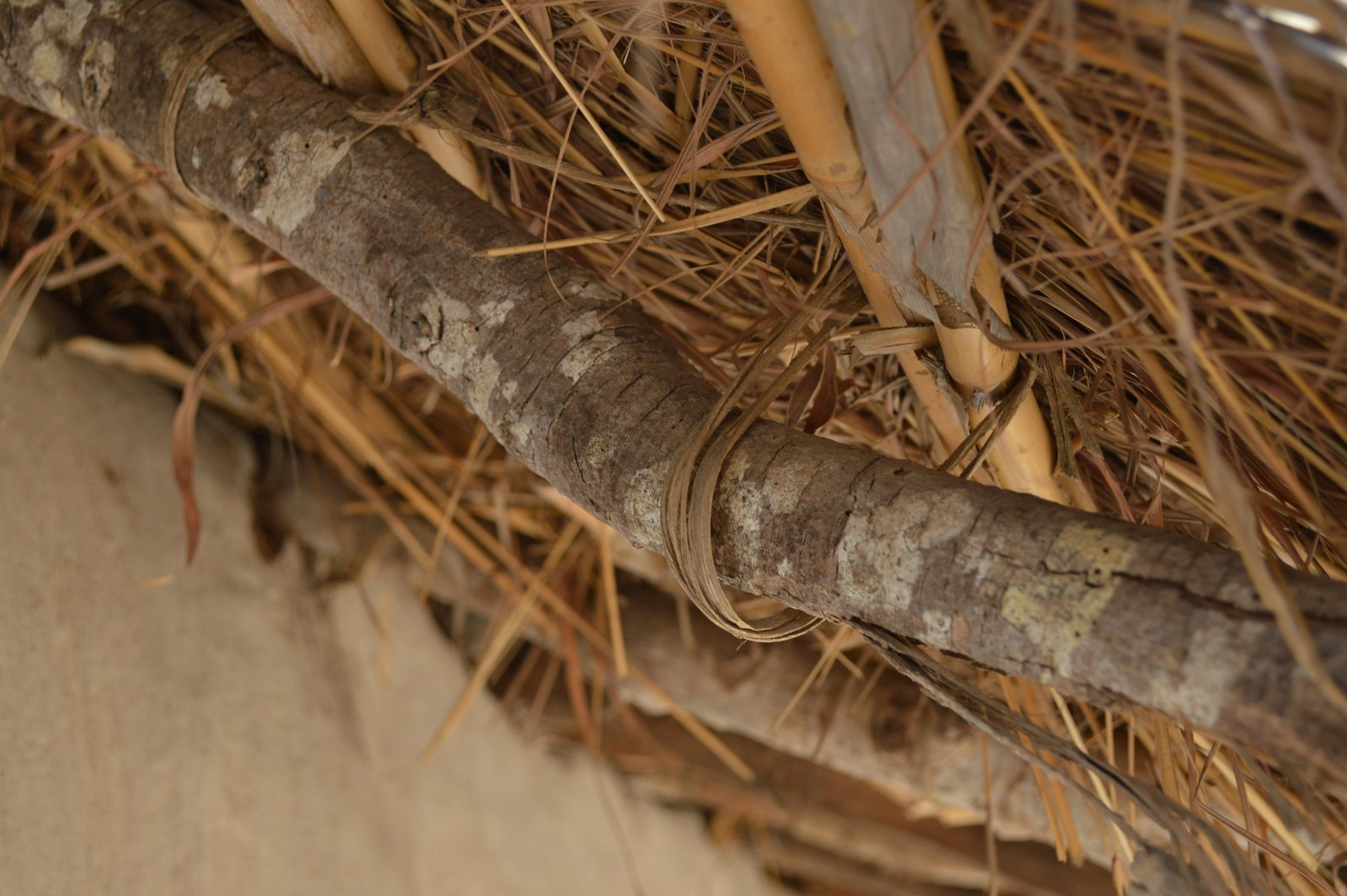 Muwanga, Chitipa (7).JPG