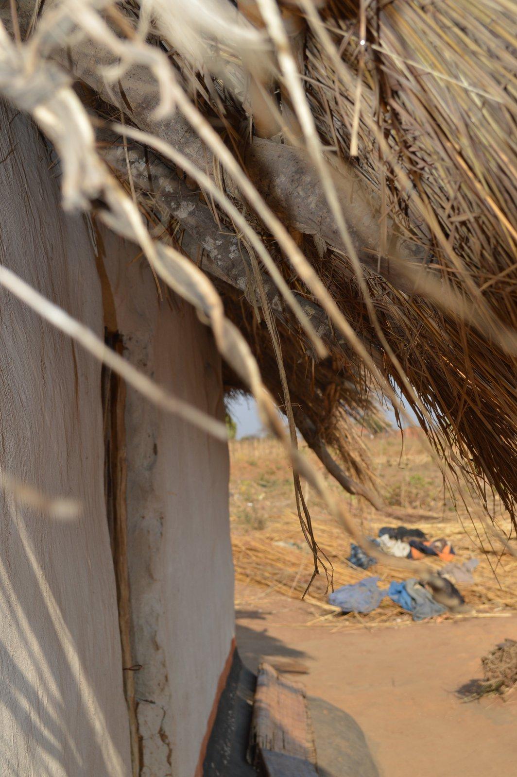 Muwanga, Chitipa (6).JPG