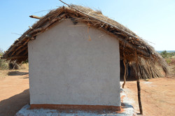 Chilambo, Nzimba (8).JPG