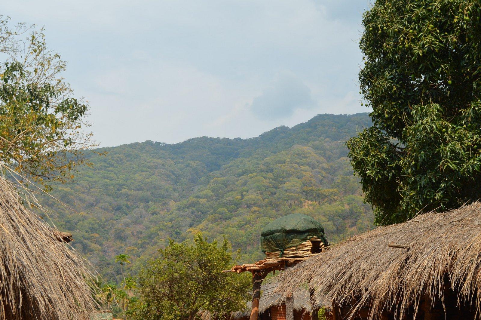 Chitungulu, Nkhata Bay (21).JPG
