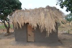 Simwenya, Chitipa (12).JPG