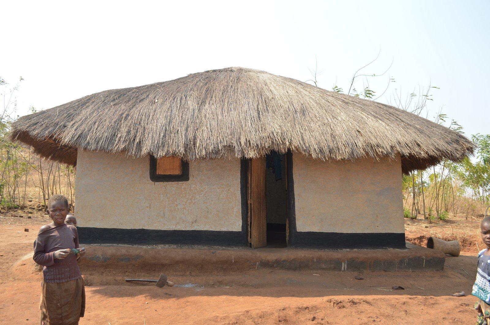 Chigwiti, Salima (2).JPG