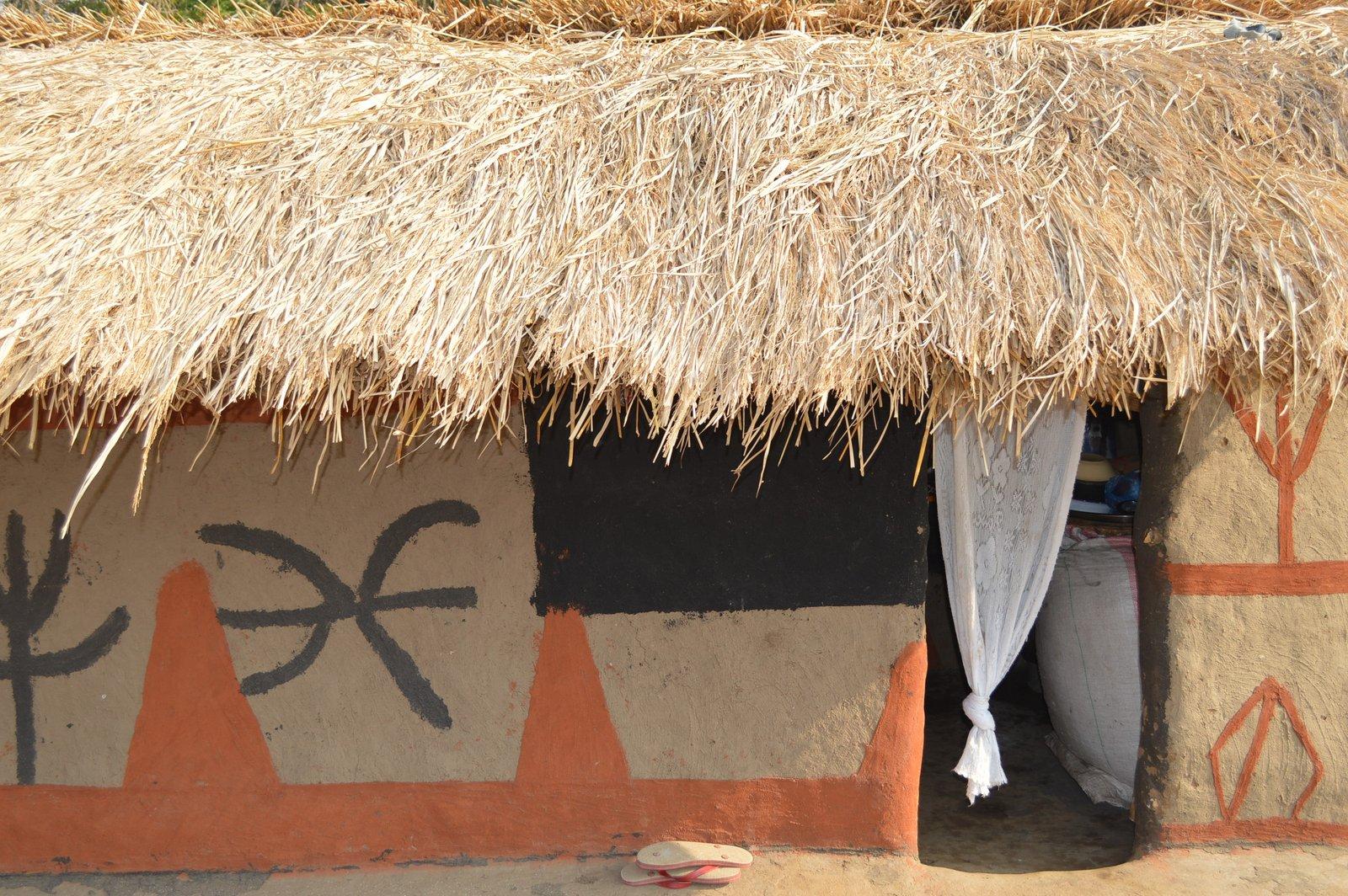 Malengamzona, Karonga (2).JPG