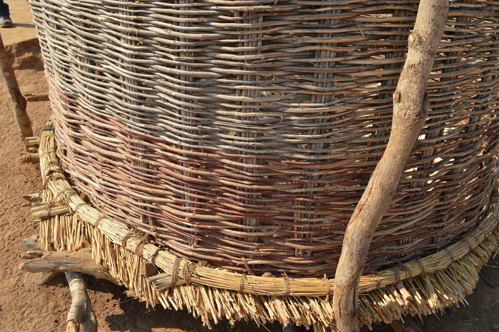 Mikute, Kasungu (10).JPG