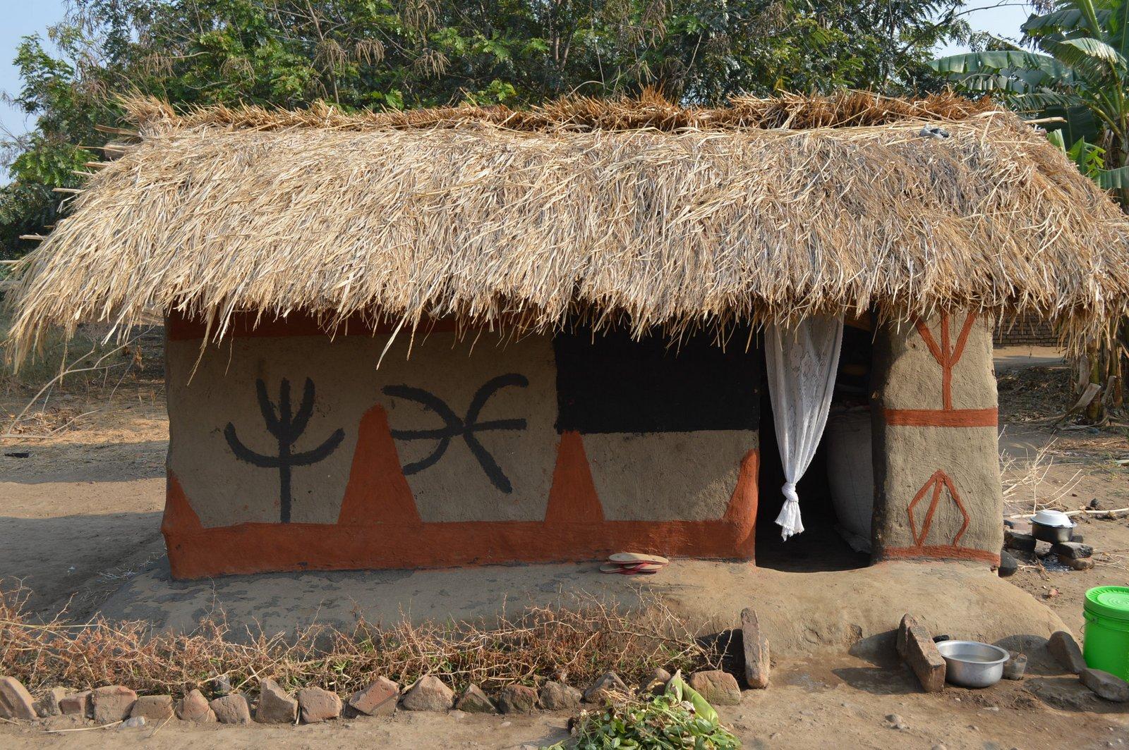 Malengamzona, Karonga (1).JPG
