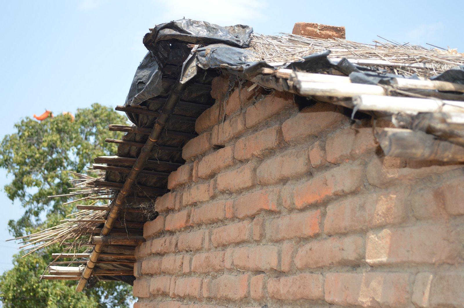 Chibwe, Karonga (34).JPG