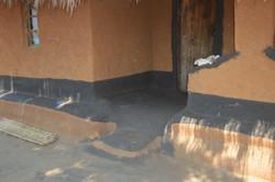 Mtanga, Dowa (2).JPG