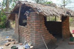 Gwete, Nkhata Bay (20).JPG