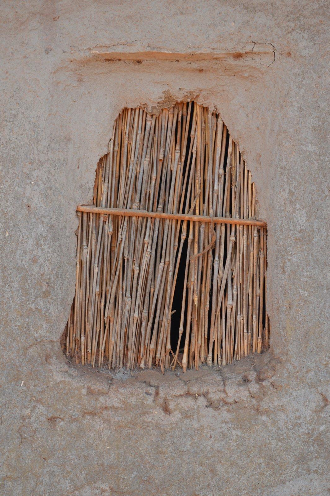 Nyoroka, Nzimba (11).JPG