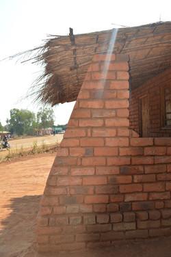 Mwanga, Mulanje (10).JPG