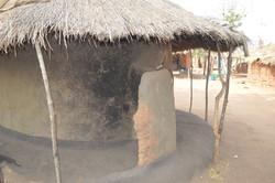 Mbenje, Salima (8).JPG