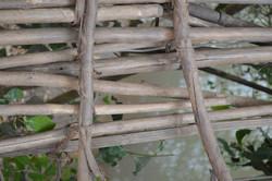 Kandewe bridge Rumphi North (28).JPG