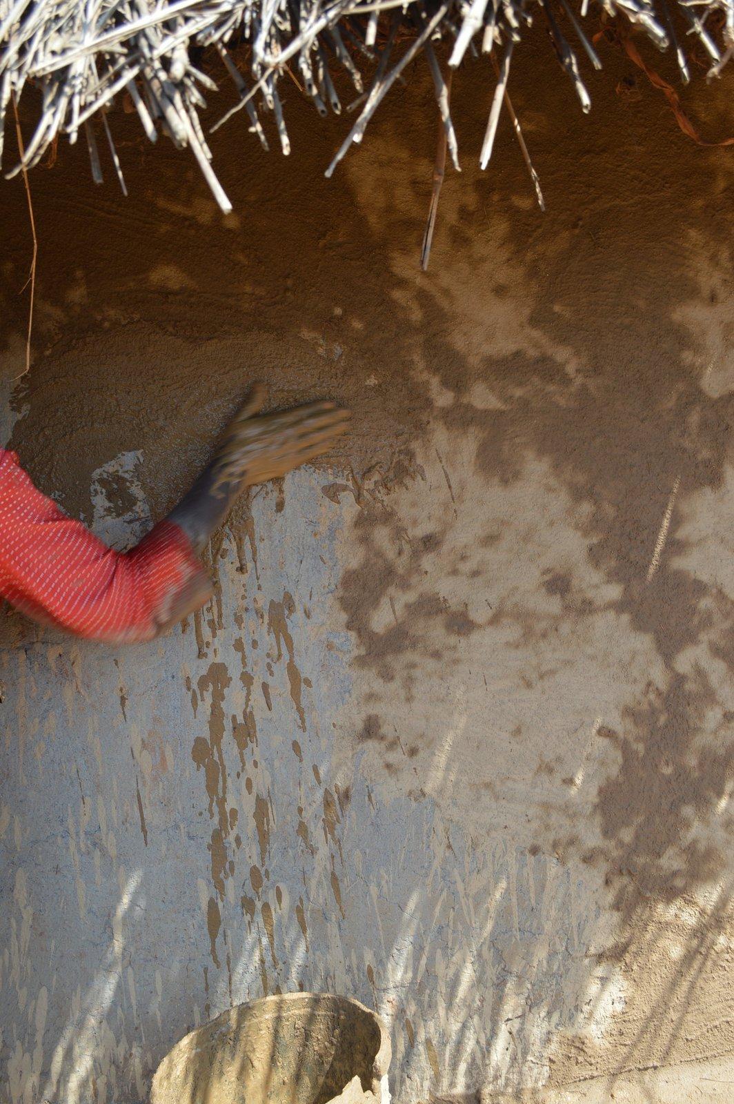 Chisi, Nzimba (10).JPG