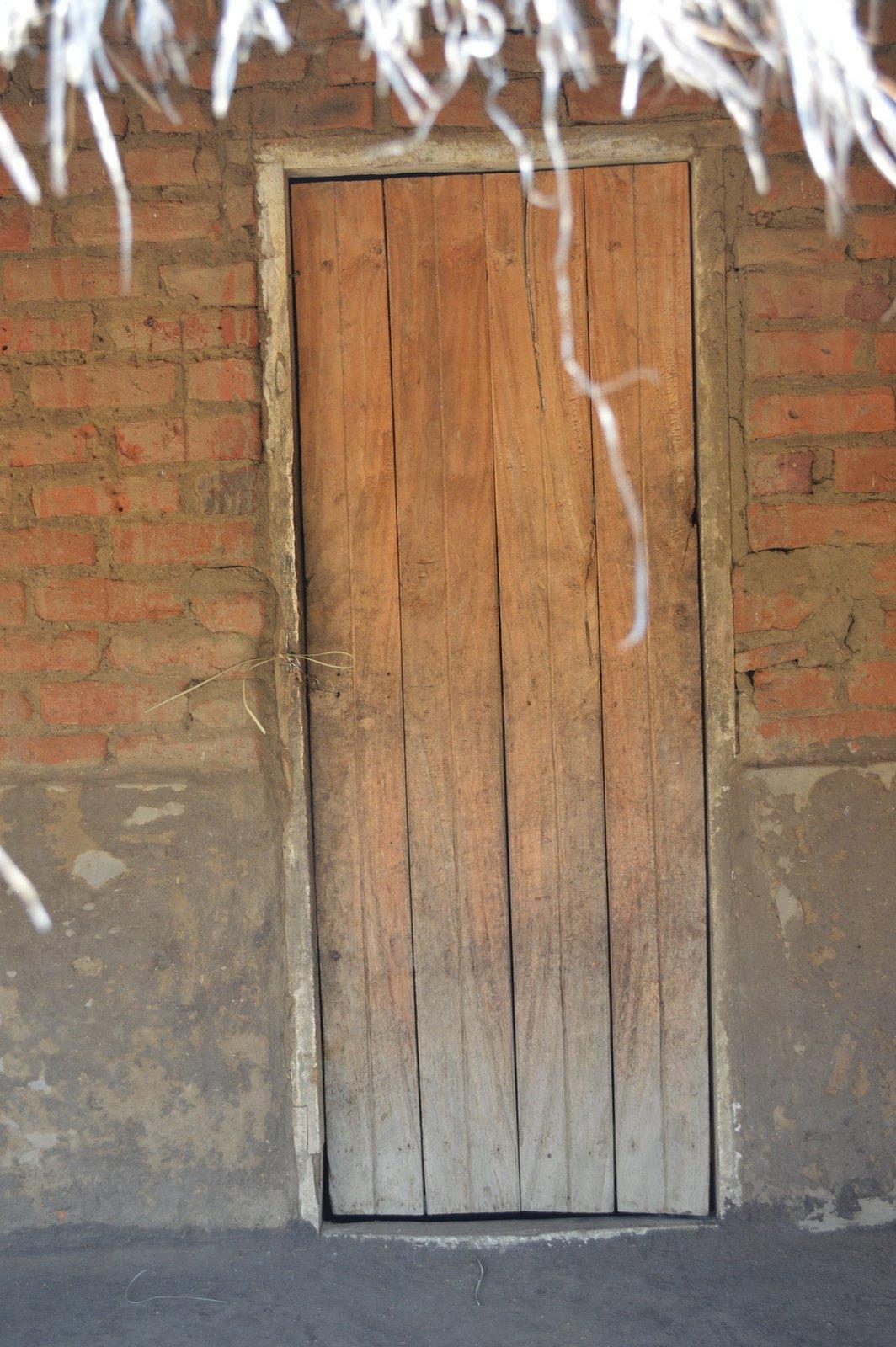 Chimwendo, Karonga (3).JPG