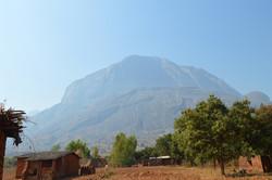 Mwanga, Mulanje (8).JPG