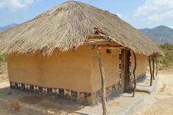 Chakhutupa, Chitipa (7).JPG