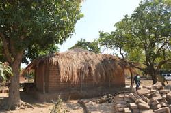 Kambewa, Mulanje (54).JPG