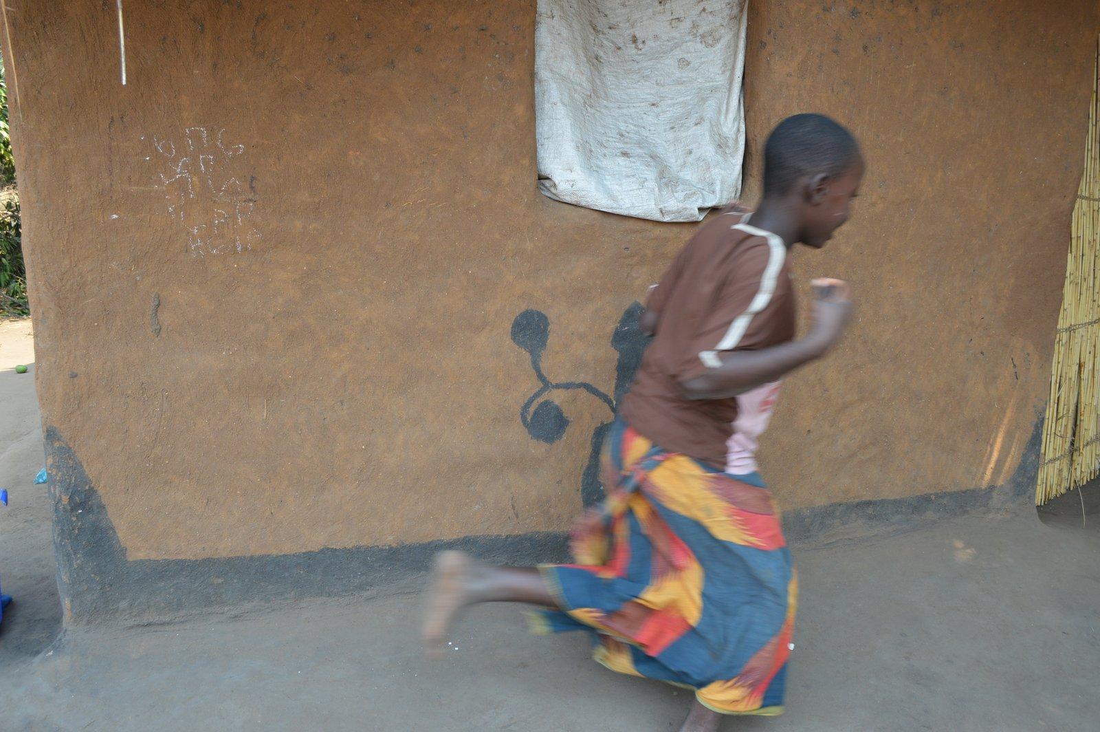 Moyo, Salima (15).JPG