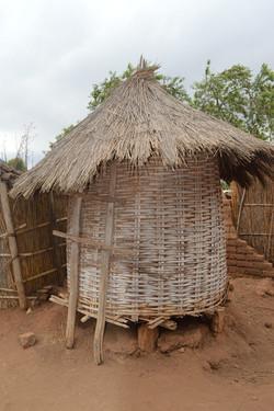 Mbambake, Dedza (37).JPG