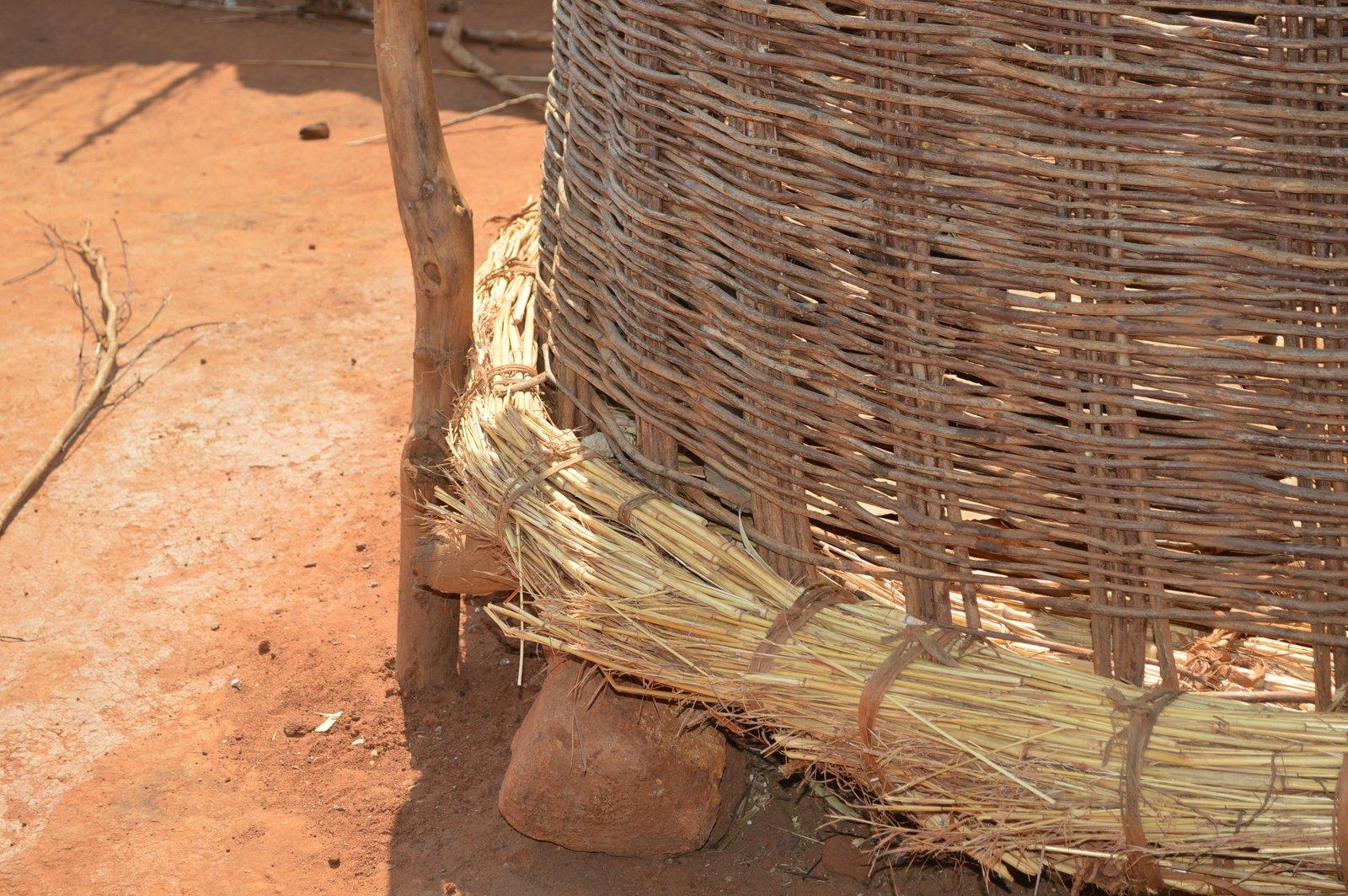 Nsanga, Kasungu (54).JPG