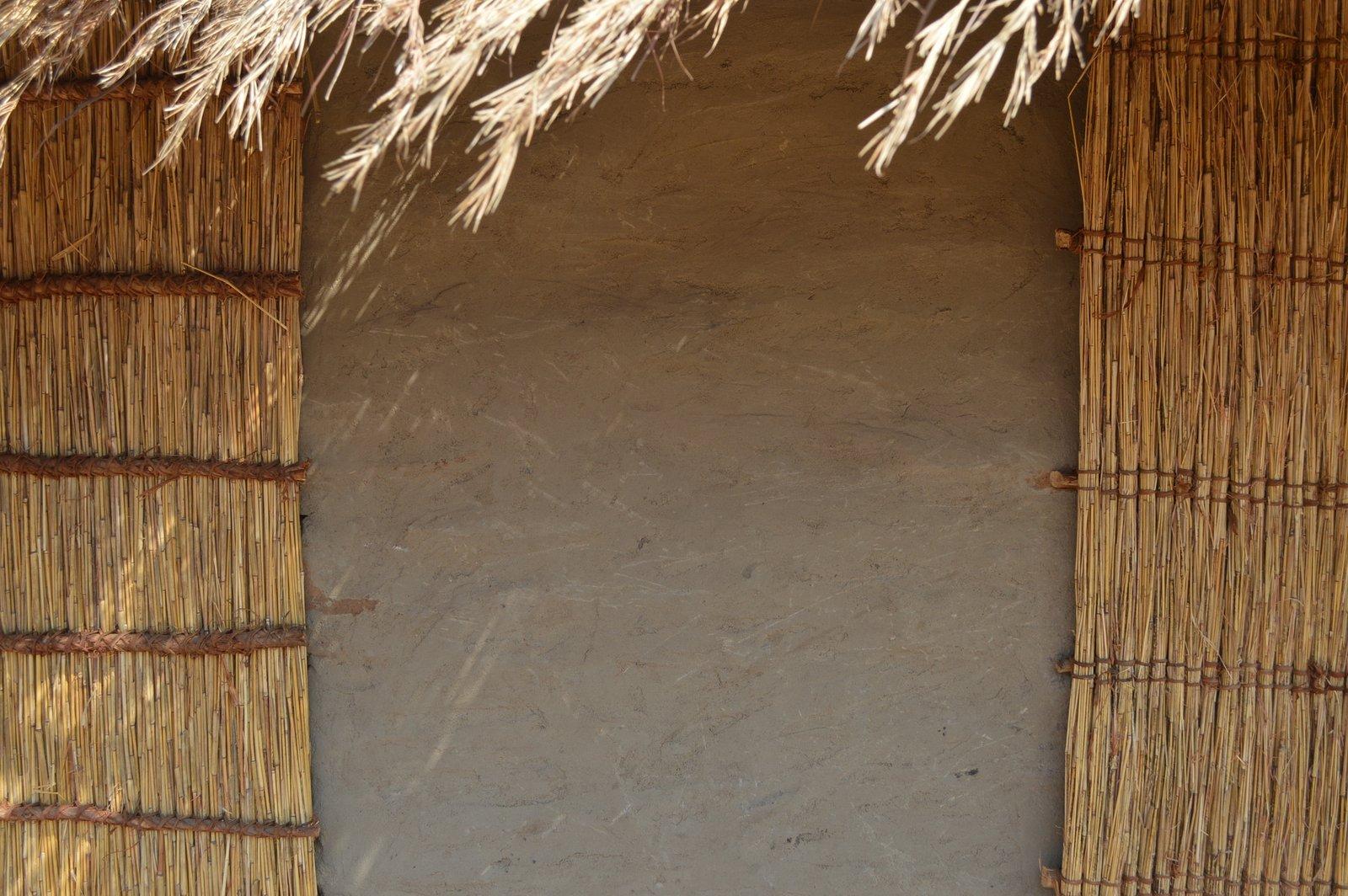 Safi, Kasungu (15).JPG