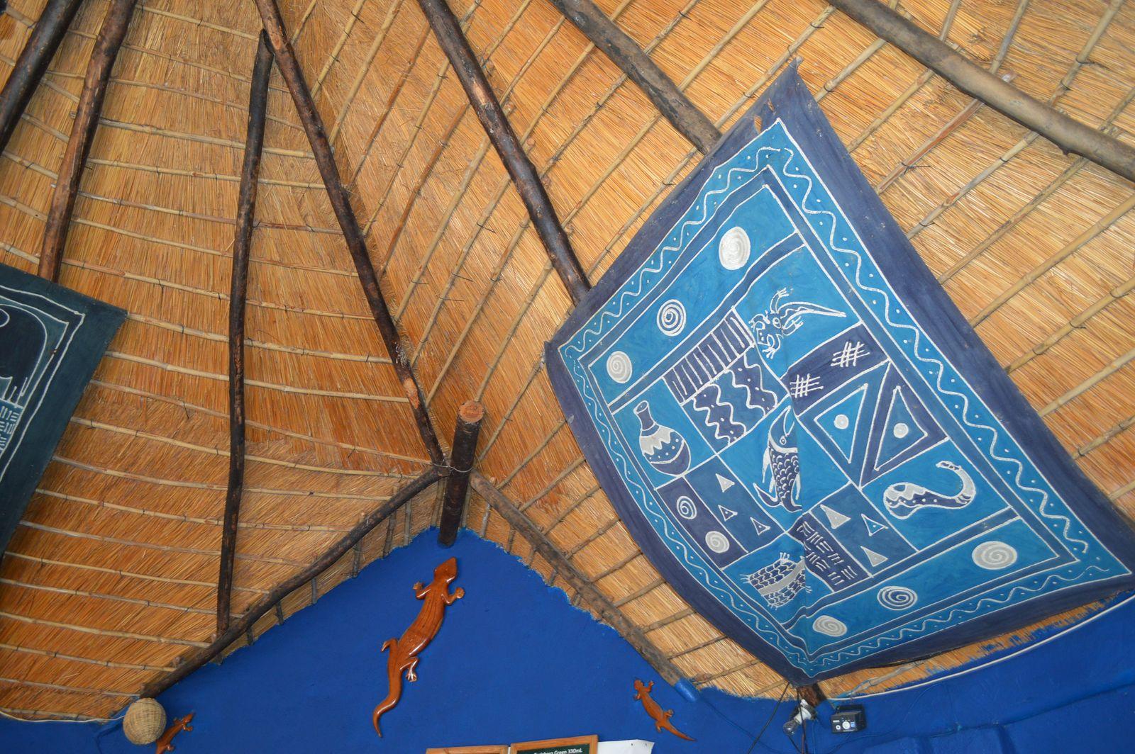 Gecko Lodge, Mangochi (21).JPG