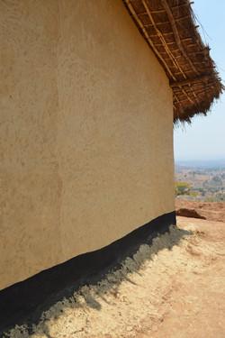 Chimombo, Nchisi (12).JPG
