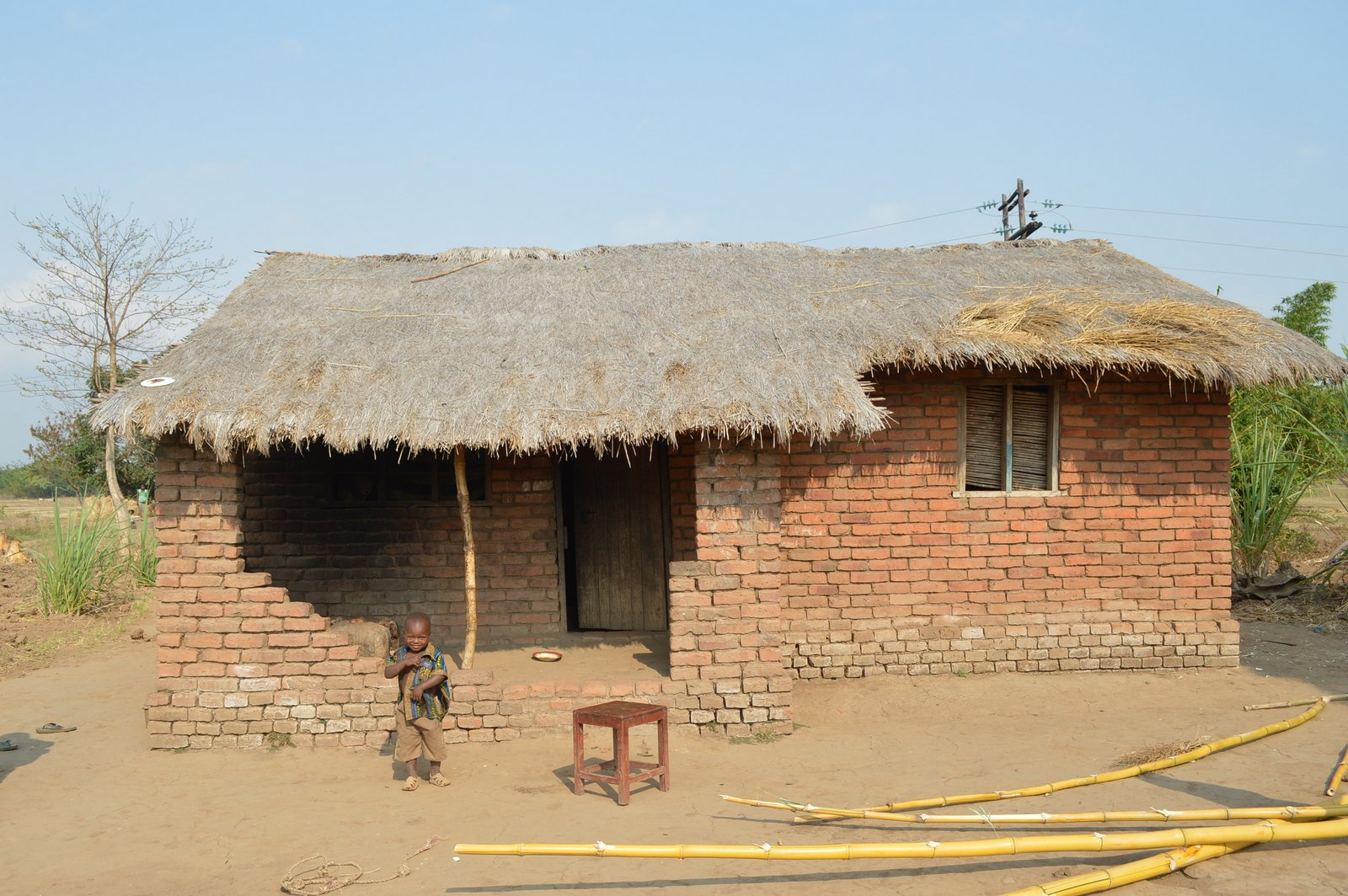 Mtifundi, Karonga (1).JPG