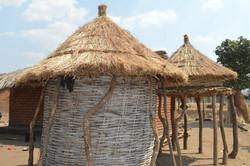 Bwanje, Ntcheu (13).JPG