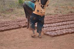 Benga, Nchinji (12).JPG