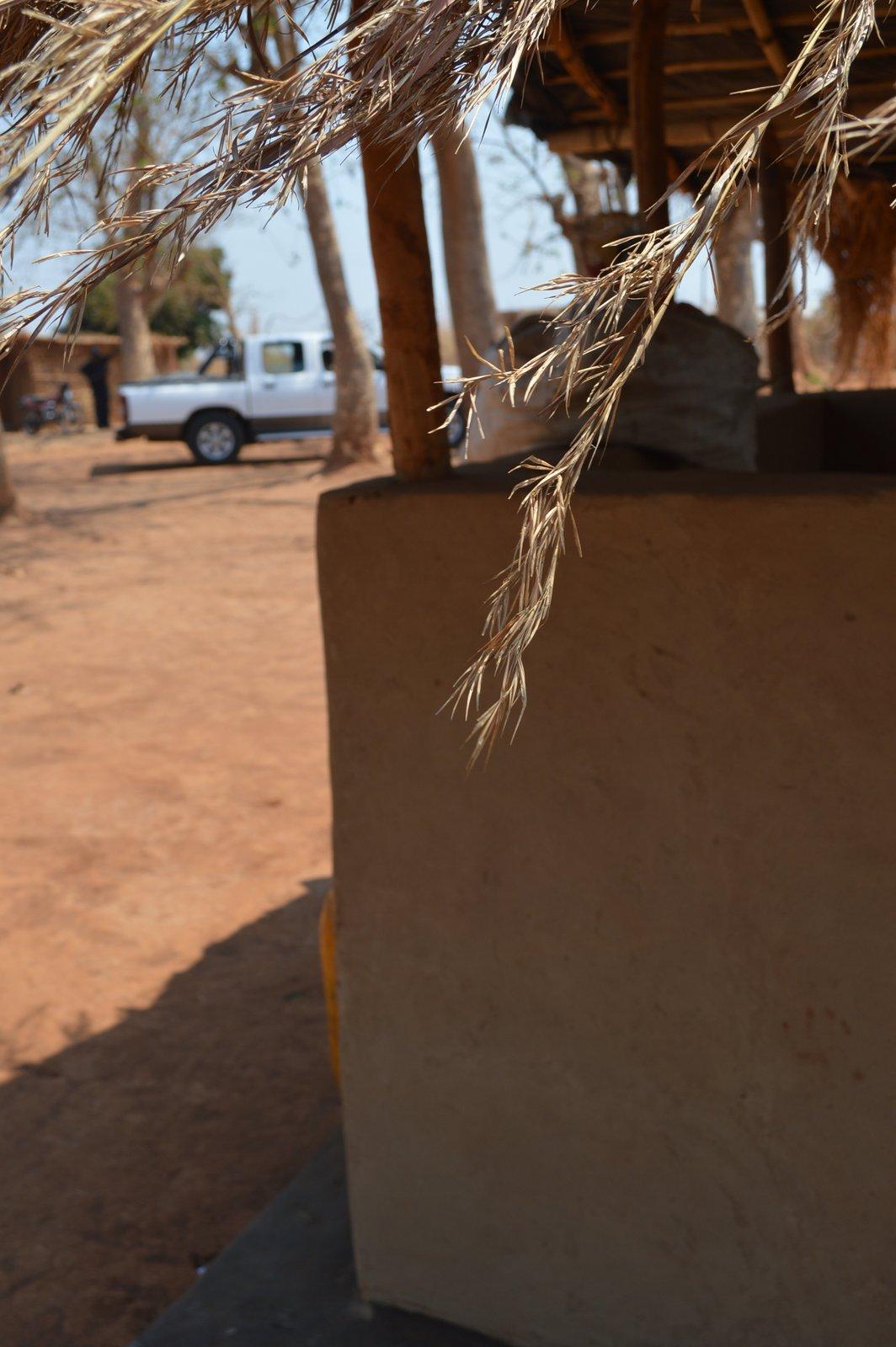 Nkhombe, Kasungu (7).JPG