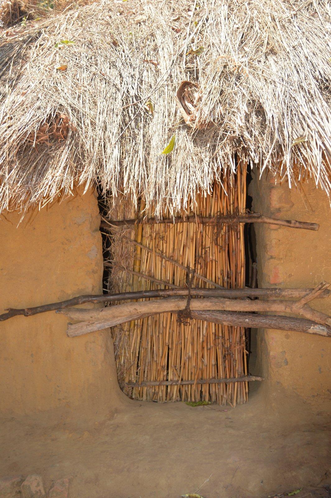 Pasani, Nchinji (2).JPG