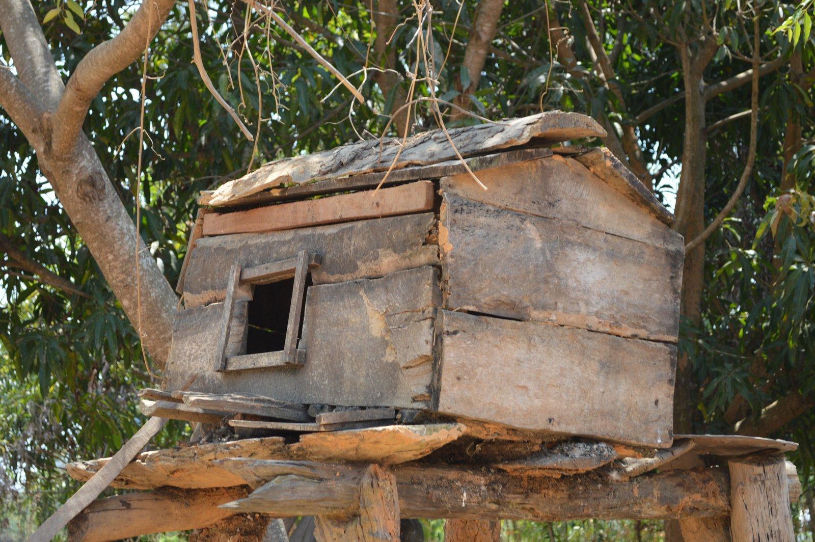 Kachopatsonga, Nkhata Bay (13).JPG