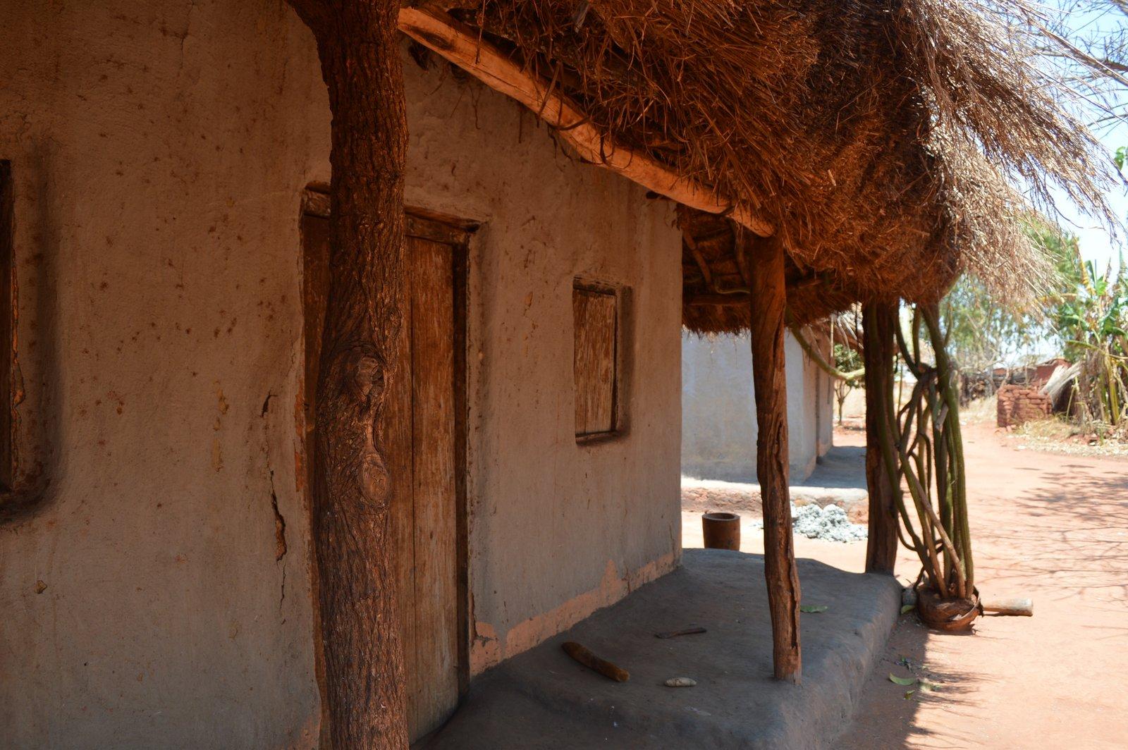 Mwantothera, Nzimba (10).JPG