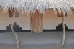 Malaza, Salima (2).JPG