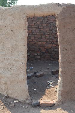 Nsangu, Salima (39).JPG