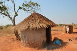 Nsanga, Kasungu (43).JPG