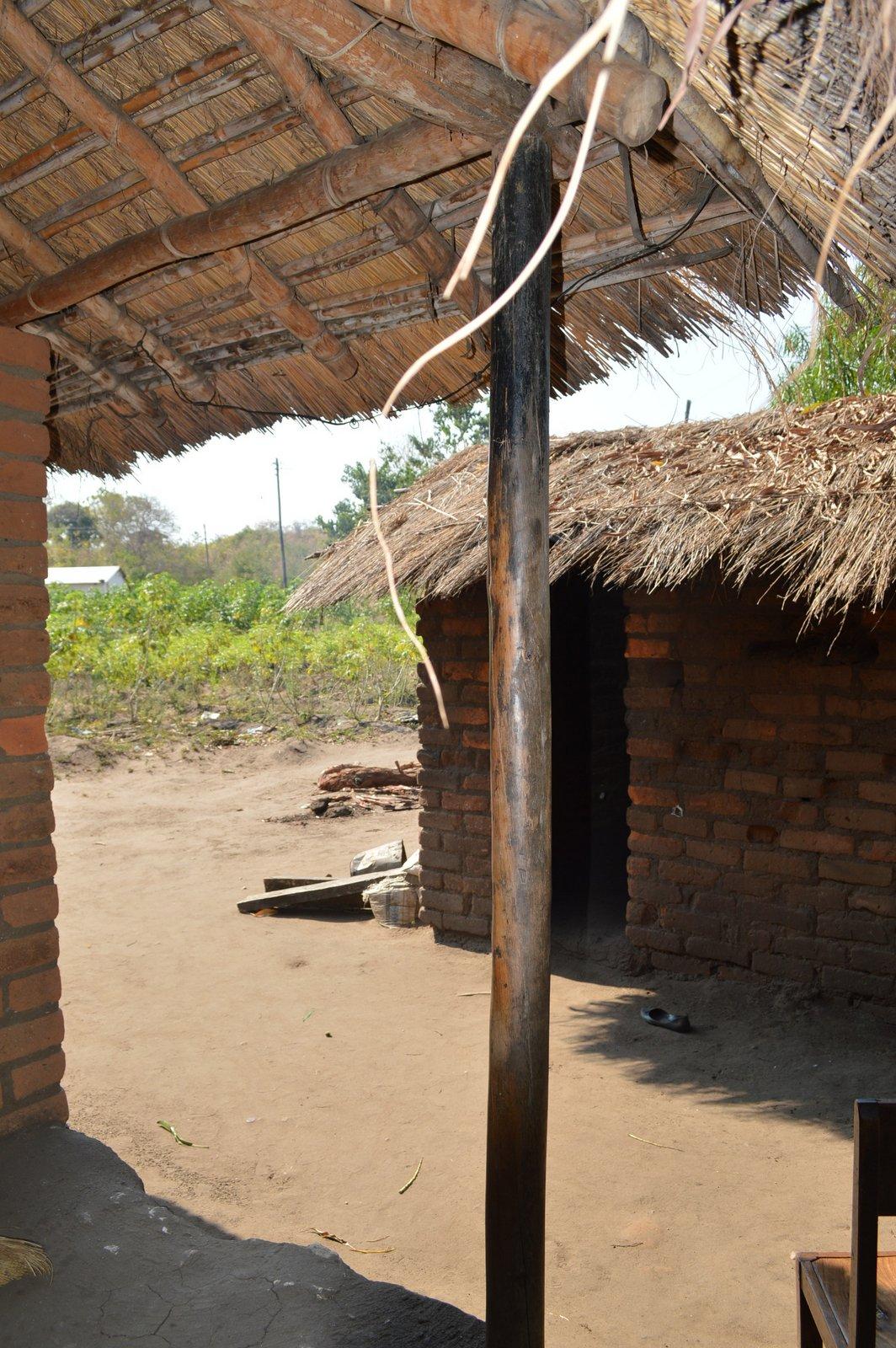 Sipukwa, Karonga (8).JPG