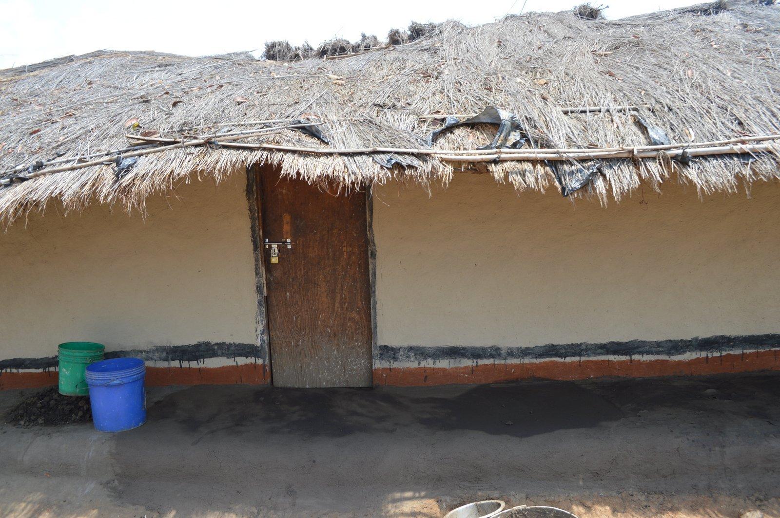 Simwenya, Chitipa (2).JPG