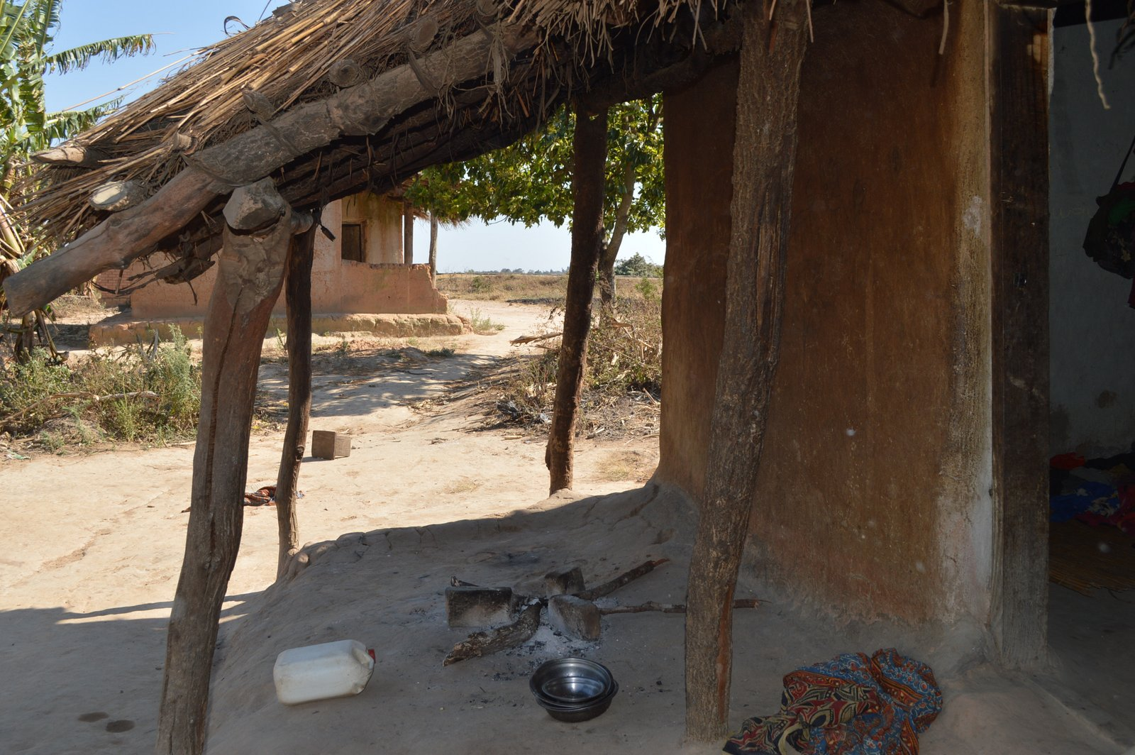 Chilongo, Nzimba (23).JPG